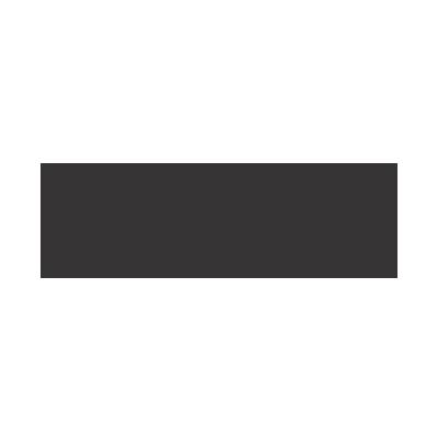 hackerweb