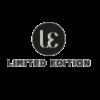 limitedweb