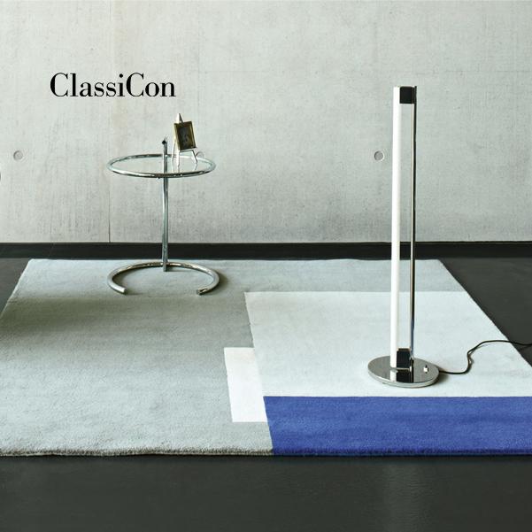 CLASSICON nábytok – moderná klasika