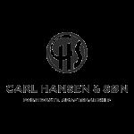 Carl-hansenweb