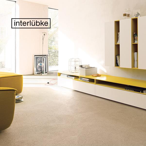 INTERLUBKE – vysoko kvalitné a esteticky jedinečné nábytkové zostavy a postele