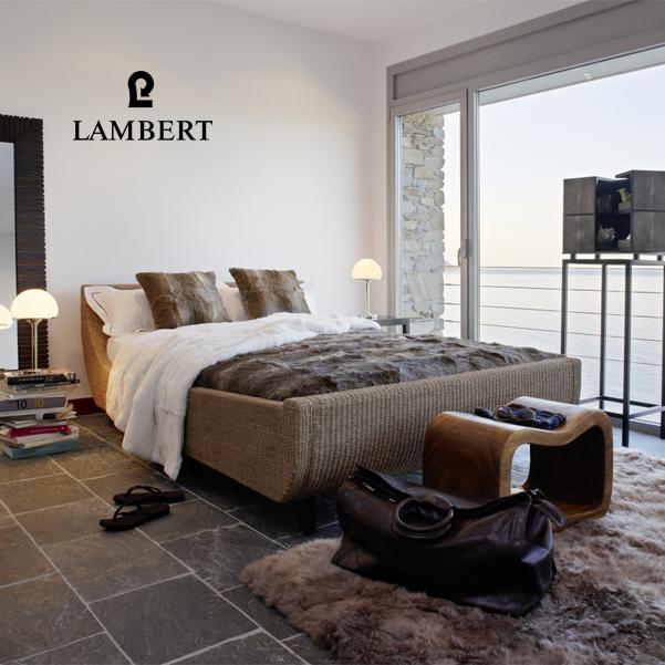LAMBERT – nemecký nábytok a bytové doplnky