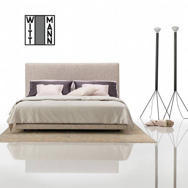 WITTMANN – rakúsky výrobca čalúneného nábytku