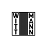 wittmannweb