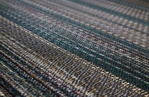 bolon_rugs_duetstripeforest_close