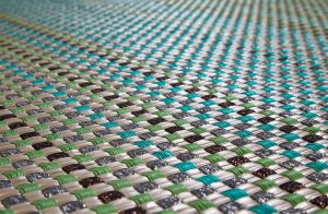 bolon_rugs_vlm_emerald_close