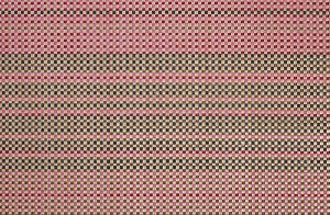 bolon_rugs_vlm_ruby_close2